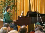 abschluss_musikcamp_5