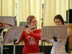 abschluss_musikcamp_6