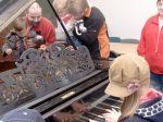 instrumentenvorstellung_musikschule_hugo_distler_1