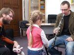 instrumentenvorstellung_musikschule_hugo_distler_13