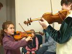 instrumentenvorstellung_musikschule_hugo_distler_14