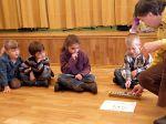 instrumentenvorstellung_musikschule_hugo_distler_15