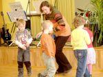 instrumentenvorstellung_musikschule_hugo_distler_2