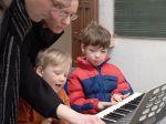 instrumentenvorstellung_musikschule_hugo_distler_20