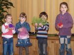 instrumentenvorstellung_musikschule_hugo_distler_24