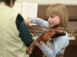 instrumentenvorstellung_musikschule_hugo_distler_3
