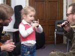 instrumentenvorstellung_musikschule_hugo_distler_5