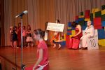 kinderoper_musikschule_hugo_distler_15