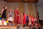 kinderoper_musikschule_hugo_distler_19
