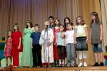 kinderoper_musikschule_hugo_distler_2