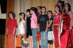 kinderoper_musikschule_hugo_distler_3