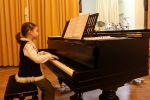 weihnachtskonzert_musikschule_strausberg_11