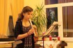 weihnachtskonzert_musikschule_strausberg_12