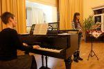 weihnachtskonzert_musikschule_strausberg_14