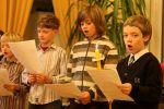 weihnachtskonzert_musikschule_strausberg_17