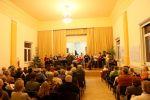 weihnachtskonzert_musikschule_strausberg_22