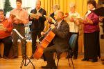 weihnachtskonzert_musikschule_strausberg_23