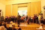weihnachtskonzert_musikschule_strausberg_24