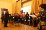 weihnachtskonzert_musikschule_strausberg_3
