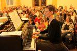 weihnachtskonzert_musikschule_strausberg_8