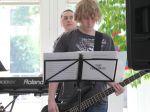 serenadenkonzert_popband_musikschule_8