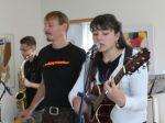 serenadenkonzert_popband_musikschule_9