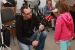 tdot_musikschule_eggersdorf_3