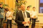 weihnachtskonzert_kinderchor_hugo_distler_chor_1