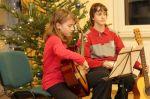 weihnachtskonzert_kinderchor_hugo_distler_chor_10