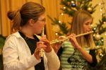 weihnachtskonzert_kinderchor_hugo_distler_chor_13