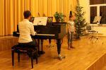 weihnachtskonzert_kinderchor_hugo_distler_chor_15