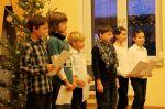 weihnachtskonzert_kinderchor_hugo_distler_chor_2