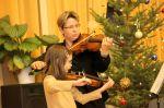 weihnachtskonzert_kinderchor_hugo_distler_chor_9