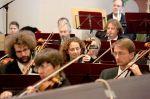 cello_galakonzert_musikschule_distler_10