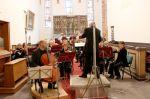 cello_galakonzert_musikschule_distler_19