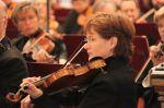 cello_galakonzert_musikschule_distler_24