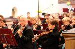 cello_galakonzert_musikschule_distler_25
