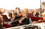 cello_galakonzert_musikschule_distler_7