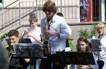 serenadenkonzert_bigband_instrumentalisten_1