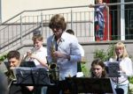 serenadenkonzert_bigband_instrumentalisten_11