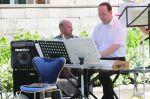 serenadenkonzert_bigband_instrumentalisten_2