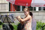 serenadenkonzert_bigband_instrumentalisten_3