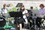 serenadenkonzert_bigband_instrumentalisten_7