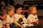 musikalische_frueherziehung_musikschule_strausberg_11