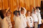 musikalische_frueherziehung_musikschule_strausberg_12
