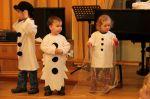 musikalische_frueherziehung_musikschule_strausberg_17
