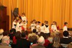 musikalische_frueherziehung_musikschule_strausberg_18