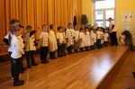musikalische_frueherziehung_musikschule_strausberg_2