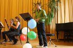 schuljahresabschluss_musikschule_eggersorf_3