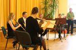 schuljahresabschluss_musikschule_eggersorf_7